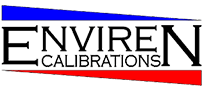 Enviren Calibrations - Electronic - Dimensional & Mechanical Calibration - Binghamton, NY